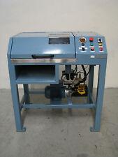 Hinge Testing Tester Machine