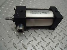 """NORGREN PNEUMATIC CYLINDER A7R77A1, ,MAX PSI 250, 3"""" STROKE, 3"""" BORE"""
