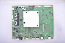 SONYE XBR-49X800D 1-980-837-11 A2094408A MAIN VIDEO BOARD 5702