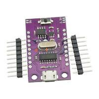 Programmable MCU STC15F104W Development Board CH340G TTL To USB Converter Module