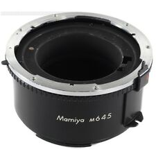 Mamiya M645 Auto Extension Ring No.3-S for 645 SUPER PRO TL M645J 1000s etc.