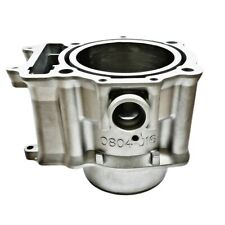 Plated Arctic Cat 650 Cylinder 2005-2012 H1 XT Prowler Automatic 0804-016