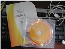 Microsoft office 2010 Professional Plus 32/64 bit Full version