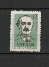 Vietnam du Nord 1972 90e anniversaire de Dimitrov  timbre neuf MNH /TR8424