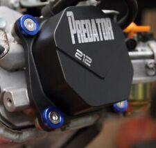 Predator 212 Non-Hemi Valve Cover Clearance For Roller Rockers Fits Honda GX