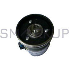 New In Box SICK SRS50-HZA0-S21 Motor Encoder