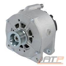 LICHTMASCHINE GENERATOR 155-A FÜR RENAULT ESPACE 4 2.0 +Turbo 1.9 2.2 dCi AB 02