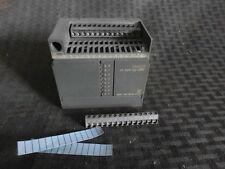 Siemens 6ES7 222-1EF00-0XA0 Output Module, EM222, DO 8xAC 120-230V