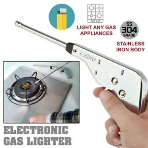 Electric Gas Igniter Lighter Cooker Stoves Heaters BBQ Hot Water LPG grill hob