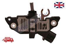 REGOLATORE alternatore VAUXHALL OPEL SIGNUM VECTRA 2.8 V6 Turbo NUOVO