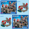 Playmobil * KNIGHTS EMPIRE CASTLE 3268 7761 5783 * Spares * SPARE PARTS SERVICE