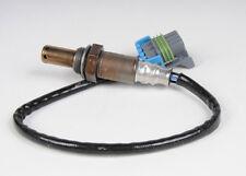 GM OEM-Oxygen O2 Sensor 12599866