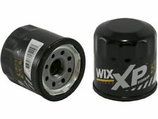 For 2011, 2013-2020 Nissan Pathfinder Oil Filter WIX 82633BQ 2014 2015 2016 2017