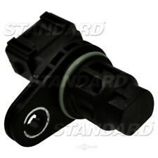 Engine Crankshaft Position Sensor Standard PC528