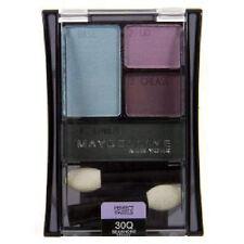 1 X Maybelline Expert Wear Eyeshadow Quad - 30Q Seashore Frost