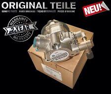 Neu Original Kraftstoffpumpe Opel HOCHDRUCKPUMPE Z22YH 93174538 Vectra 815049