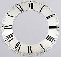 ZIFFERBLATTRING D 204 Zifferblatt Reif f Wanduhr Regulator Uhr clock dial