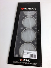 Athena Head Gasket Ford Escort Sierra RS Cosworth D=92.5mm T=1.3mm