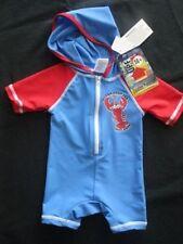 Beach & Tropical Baby Boys' Clothing