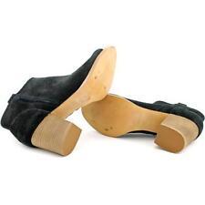 Bottes et bottines Aldo pour femme pointure 37