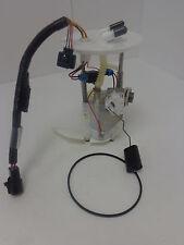 Fuel Pump Module Assembly Airtex E2338M MERCURY MOUNTAINEER 2002