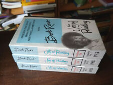 "Bob Ross- ""The Joy of Painting"" VHS Lot- Series 24-- FREE SHIPPING"