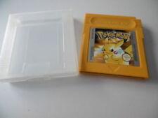Videojuegos Pokémon Nintendo Game Boy