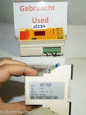 SBM mt150 digital regulador temperatura Termostato Controlador