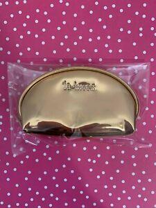 La-Tweez Small Bag - Gold