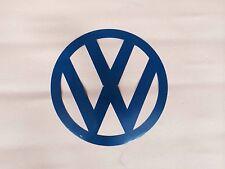 Vw Dealer Tin Sign Great To Hang In Your Workshop Or Garage Beetle Kombi Porsche
