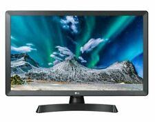 Televisori 50 Hz USB 2.0