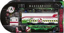 Transformers Ghostbusters ECTO-35 MP-10G Optimus Prime 100% genuine Not KO