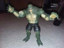 Marvel Legends Gamerverse Abomination BAF Figure Complete