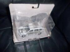 "THE BEATLES CORGI DIECAST MODEL TAXI CAB REVOLVER ALBUM  5 "" LONG BOXED"