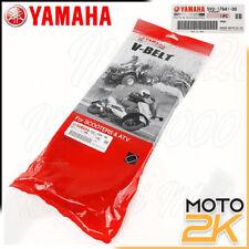 Yamaha 5VU176410000 Cinghia di Trasmissione per T-Max 500cc