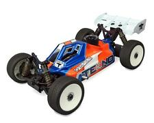 TKR8300 Tekno RC NB48.4 1/8 Off-Road Nitro Buggy Kit