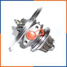 Turbo CHRA Cartouche pour CITROEN XSARA PICASSO 2.0 HDI 90 cv 706976-5001S