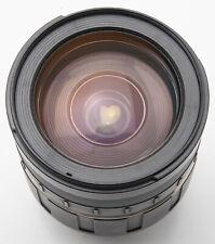 Tamron AF LD IF Macro Aspherical 28-300mm 28-300 mm Nikon Digital 185D 3.5-6.3