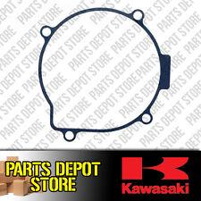 NEW 2008 - 2011 KAWASAKI TERYX 750 RECOIL STARTER GASKET 11061-1153 LE SPORT