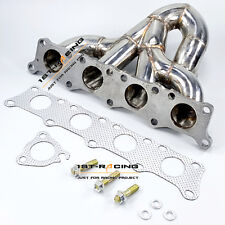 FOR Audi A3 TT S3 210 225 BHP Quattro K04-020/022/023 Turbo Exhaust Manifold NEW