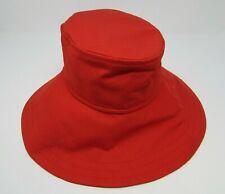 2c061e98b72 Tilley TH14 Women s Asymmetrical Floppy Hat
