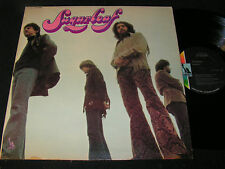 SUGARLOAF same / US LP 1970 LIBERTY LST-7640