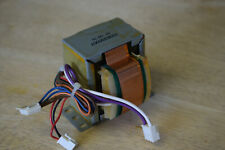 Denon UD-M30 CD Receiver Part - Power Transformer 2336335007