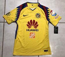 19b93f16629 América International Club Soccer Fan Jerseys for sale