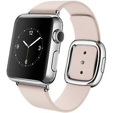 Relojes inteligentes Apple de Bluetooth