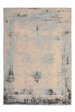 Tapis à motif Patchwork pour la maison de 120 cm x 170 cm