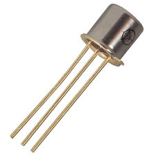 S 268 P s268p Temic pin PHOTO diode 850nm 3 volte area 3x7.5mm dip-8