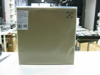 The 1975 2LP Europa Notes On A Conditional Form 2020 Klappcover White LP 140GR