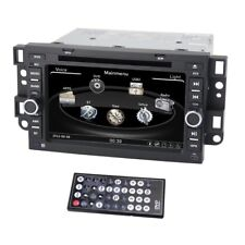 Zestech 8 inch for Chevrolet-Epica/Lova/Captiva/Aveo(2006-2010) Touch Screen Car