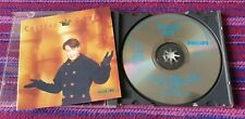 Leon Lai ( 黎明 ) ~ Chateau De Reve ( Hong Kong Press with Booklet ) Cd